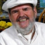 quote-you-don-t-need-a-silver-fork-to-eat-good-food-paul-prudhomme-23-69-57