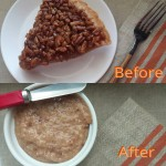 10 Uses for Leftover Pie