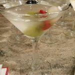 martini-bar